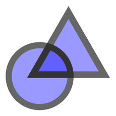 mac版动态数学软件(GeoGebra)
