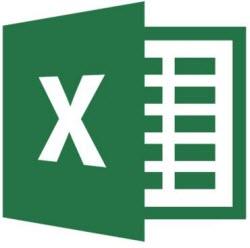 【excel2007官方下载】Excel Viewer 2007官方中文原版