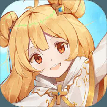 魔界王物语安卓版v1.0.0最新版