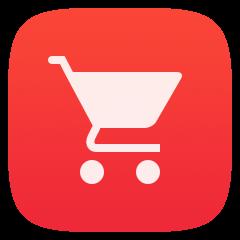 堆糖商铺app
