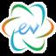 EV录屏4.1.1 官方版
