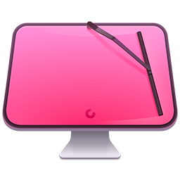 CleanMyMac X(Mac清理软件)