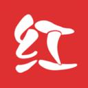 网红四川(网红聚合平台)1.2.2安卓版