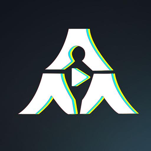 德众直播app