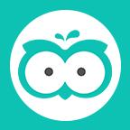 智学网教师端统一登录平台安卓版app
