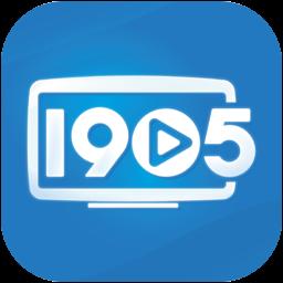 1905�^影神器TV版