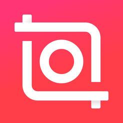 InShot视频编辑神器(高级功能全部解锁)