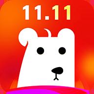 花钱约appV1.44安卓版
