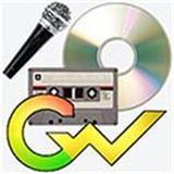GoldWave音频编辑软件共享版