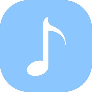 2019vip免费音乐下载器