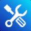 Framework修复工具