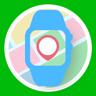 淘气贝贝app(儿童智能手表)