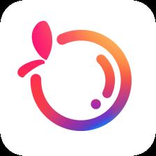 小米米柚壁纸app