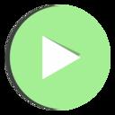 付费音乐下载助手app