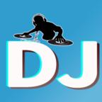 车载DJ音乐盒v0.0.79 安卓版