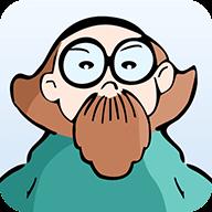 鲁大师评测手机版app