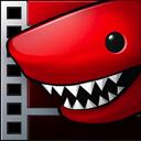 Lightworks mac(非线性视频编辑软件)