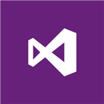 Visual Studio 2015 旗舰版