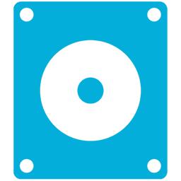 微PE工具箱官方测试版pc