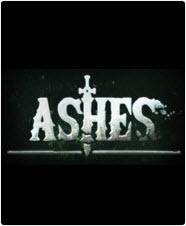 灰烬(Ashes) 官方简体中文镜像版