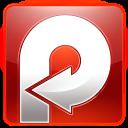PDF�D�Q器(Wondershare PDF Converter)