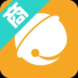 京东咚咚商家版(咚咚工作台卖家版)V9.3.0.2 官方最新版