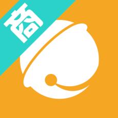京东咚咚商家app(咚咚工作台)