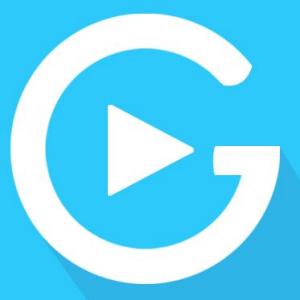 米酷CMS自动采集影视源码