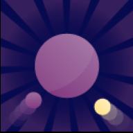 Nukleus核心