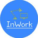 InWork Assistant Mac版((苹果电脑文件管理))