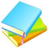 佳易图书出租销售管理系统