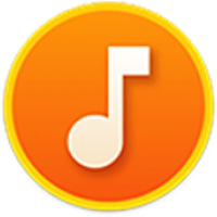 ieaseMusic(音乐播放软件)