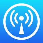WiFi伴侣专业版(上网神器)