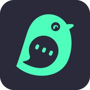 雀聊app