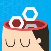 Hexo Brain脑力游戏最新版