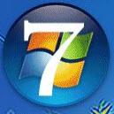 Windows7装机优化使用的一系列工具合集