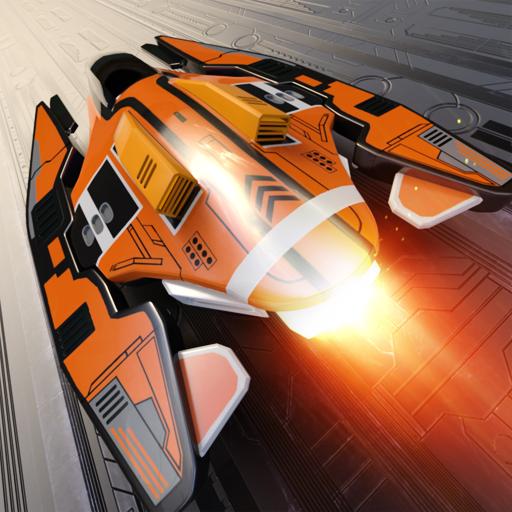太空飞车2v1.01安卓版