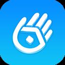 掌上好房通app8.4.3 安卓版