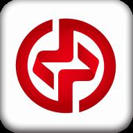 黑龙江中远农业商品定货系统app