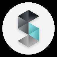 Share去更新最终完美已激活版V3.7.7安卓版