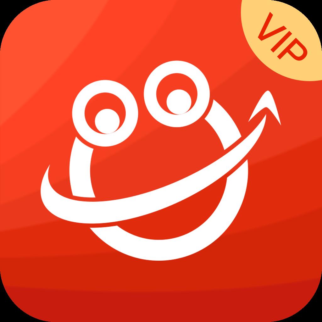 全球蛙店主app