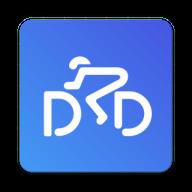 跑单王app
