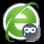 360浏览器免VIP视频插件