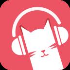 猫声听书v1.0