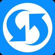 一键发送2.1.5安卓最新版