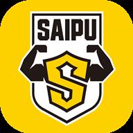 赛普健身学生app