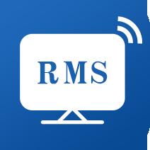 SGM远程管理app