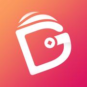 大千生活app