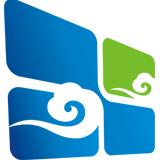 行云管家FTP软件工具中文在线版
