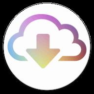比特云下载器app